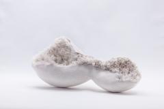 Hommage-an-das-Jurameer-Porzellan-20x10x65cm1-1024x683