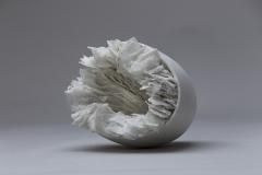 Hommage-an-das-Jurameer-Porzellan-Durchmesser-18cm-Länge-26cm1-1024x682
