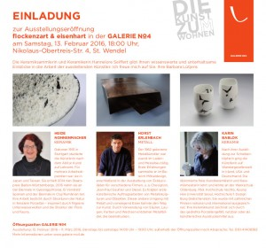 Vernissage_E-Mail_Einladung
