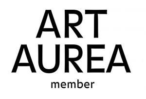 LOGO-Art-Aurea-member