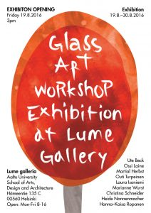 Glass-Art-Workshop-Exhibition-Invitation-2