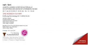 161025_schalterhalle_einladungkarte_pfade2
